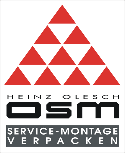 OSM-Service-Montage